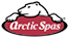 Arctic Spas Victoria - Hot Tubs - Engineered for the Worlds Harshest Climates